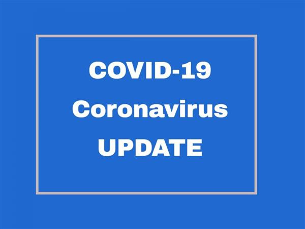 Novel Coronavirus 2019 Information for K-12 Schools