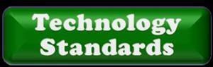 Technology Standards